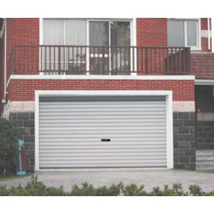 什么户型的房子漏财,一楼车库二楼住宅好吗?