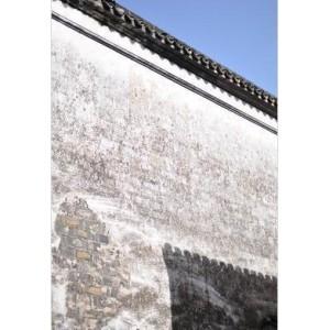 大门对着墙好不好,出门见墙怎么化解?