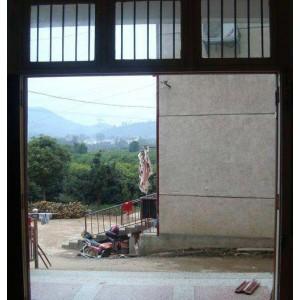 大门对墙角的破解方法有哪些?