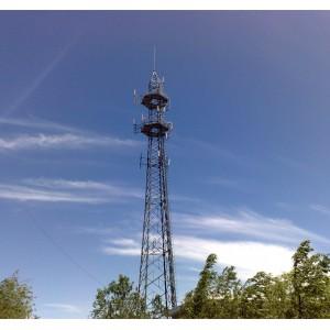 门前有信号塔怎么化解?楼前有信号塔影响风水吗?